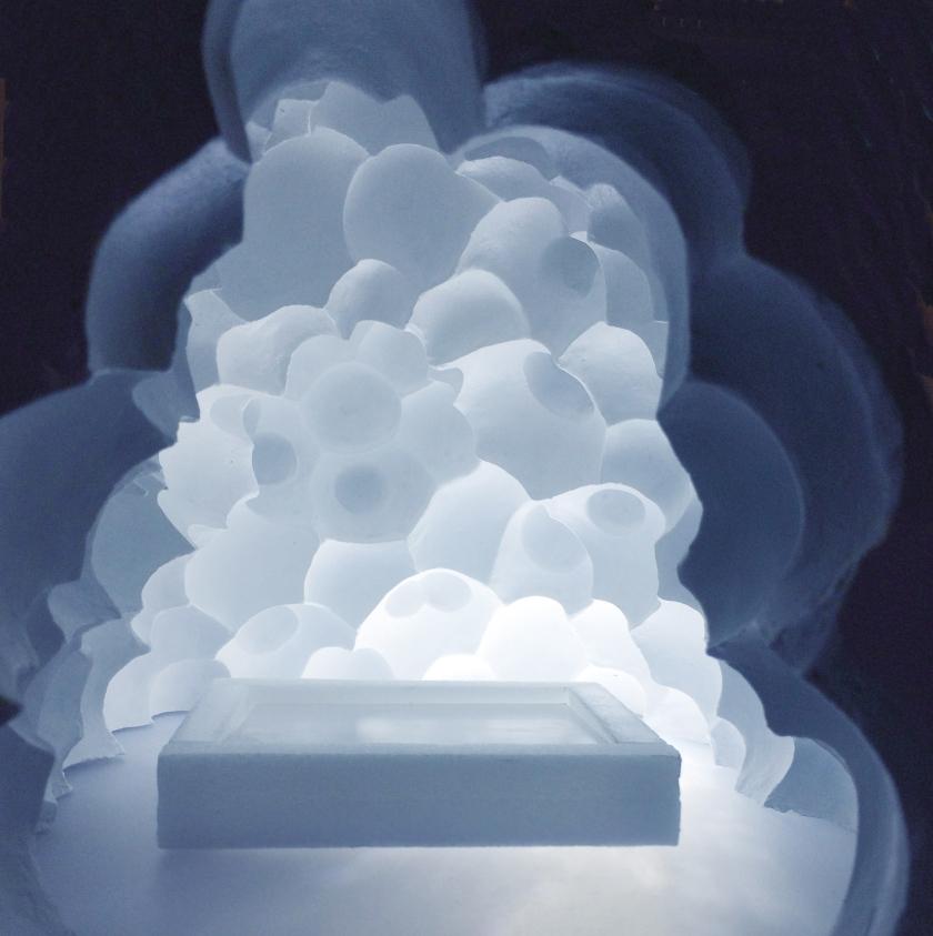 Cumulusweb1