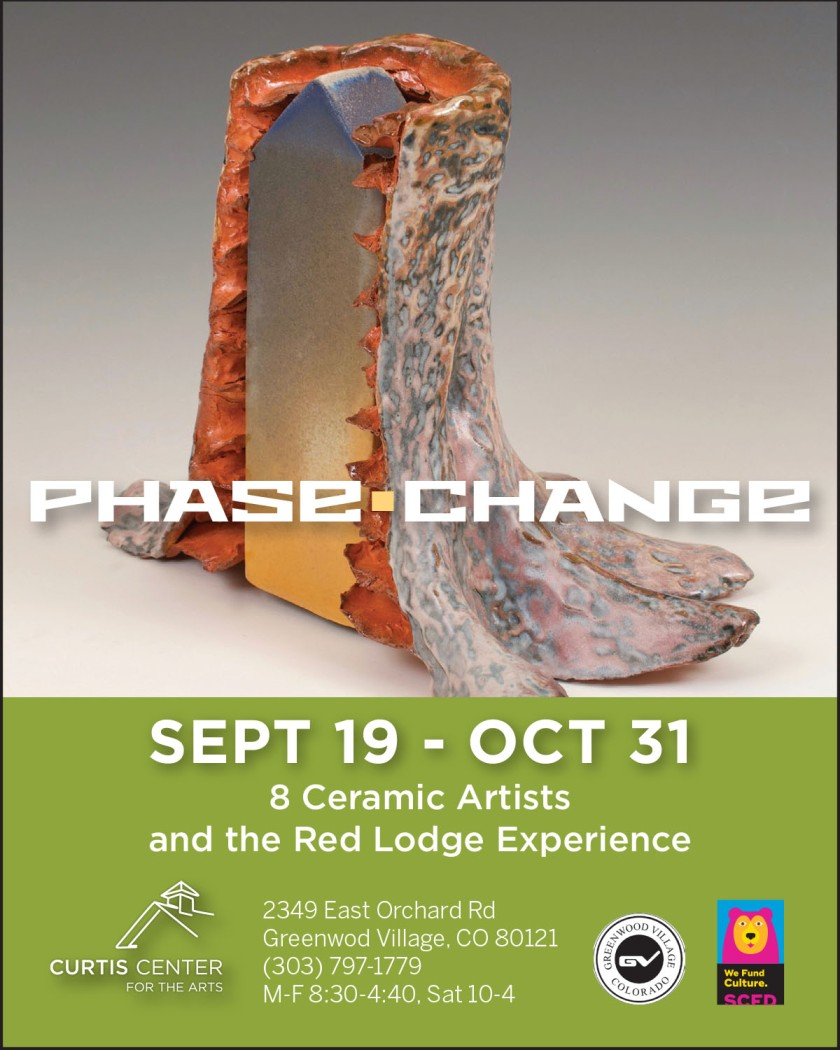 phase-change-newletter-ad